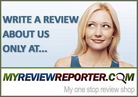 My Review Reporter